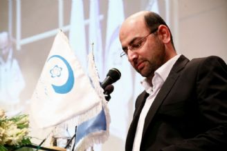 تولید روزانه 30 دستگاه تنفس مصنوعی هوشمند در مشهد