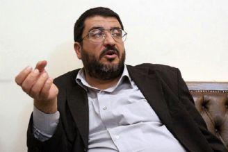 دولت آمریكا كرونا را فرصتی برای فشار به ایران می داند