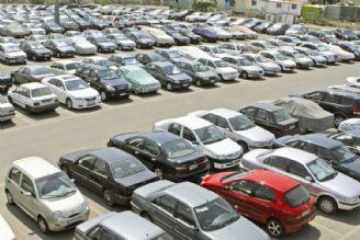 روند قیمت گذاری خودرو افزایشی خواهد بود؟!
