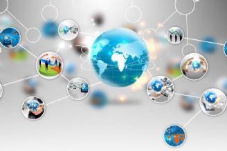 20 درصد از اقتصاد کشور باید توسط شرکت های دانش بنیان تامین شود