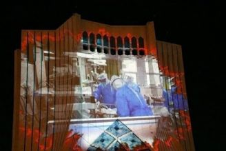 تهران؛ همچنان در صدر آمار مبتلایان به کرونا در کشور