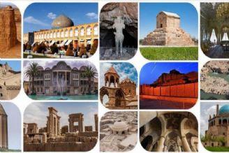 چالشهای ثبت جهانی میراث فرهنگی