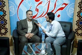 معرفی الگو راهی برای نهادینه کردن اخلاق قرآنی در جامعه/ خنثی کردن خدعه های دهابیت با یک تلاوت قاری ایرانی!