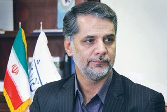عقبه حادثه تروریستی تهران متلاشی شده است