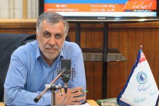 برگزاری اولین طرح فصلی عیدانه فروش كتاب در اردیبهشت ماه