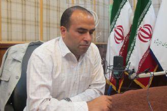 فعالیتهای موشكی ایران تهدیدی برای كشور ثالث نیست