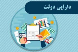 شروع واگذاری دارایی های دولت؛ گامی مثبت در شفاف سازی اطلاعات