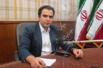 تعداد پرونده های فوتبال ایران در فیفا فاجعه است