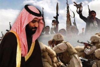 دو راهی جنگ و صلح برای عربستان در باتلاق یمن