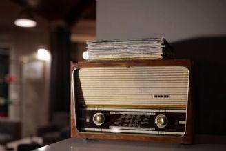 عصر تمام نشدنی رادیو