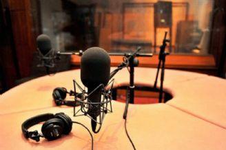 رادیو به یک رسانه تعاملی تبدیل شده است