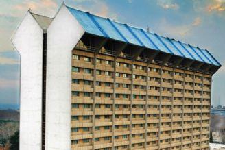 وضعیت هتلها در پساكرونا چگونه خواهد بود؟