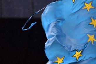 عملکرد ضعیف غربی ها در مدیریت کرونا/ اتحادیه اروپا کارت سبز را باخت