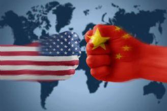 دور تازه رقابت تجاری امریكا و چین در پساكرونا رقم میخورد