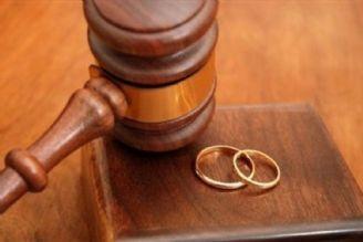 بررسی ملاكهای همسرگزینی و افزایش طلاق