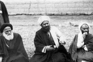 بدنبال هادی| داستانی خواندنی از شیخ عبدالکریم حائری(رض)