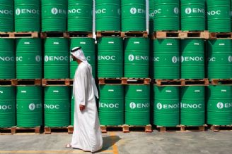 بن سلمان عربستان را زمین گیر کرد/ چشم امید سعودی ها به طلای سیاه