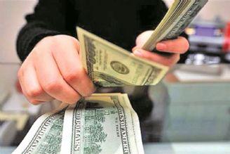 بازگردانندگان ارز صادراتی تخفیف می گیرند