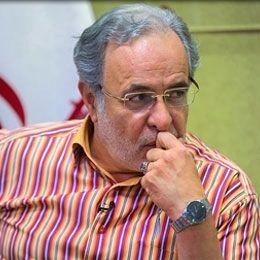 سیدکاظم احمدزاده