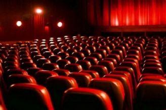 بازی با جان مردم تاكی/ بازگشایی سینماها اقتصادی نیست