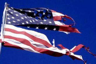 پرستیژ امریکایی/ منطقه به شدت برای امریکا ناامن است
