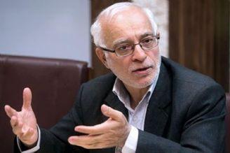بعید است چین و روسیه با صدور قطعنامه جدید علیه ایران موافقت كنند