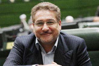 کنایه نماینده مجلس به درخواست ایران برای میزبانی جام ملتهای فوتبال آسیا