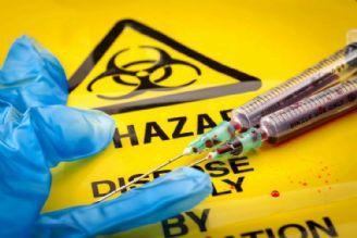 پسماندها، منبعی برای انتشار ویروس كرونا هستند