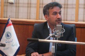 تحریم کنندگان لبنان با مشکل روبرو میشوند