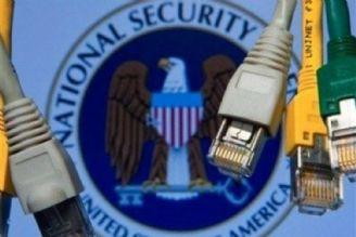 چه ارتباطی بین موسسات تحقیقاتی و دستگاه جاسوسی آمریکا وجود دارد؟