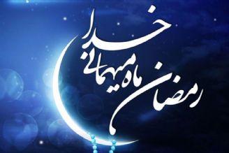 ماه رمضان؛ فرصتی برای بازگشت مومنانه به زندگی