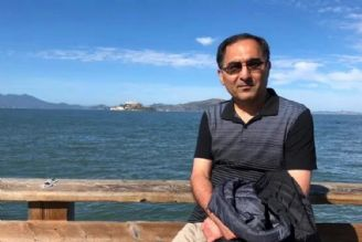 بازگشت دانشمند ایرانی بازداشت شده در آمریكا طی روزهای آینده