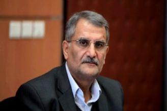 12 تا 14 تیرماه؛ برگزاری اجلاس بین المللی گرد و غبار در تهران