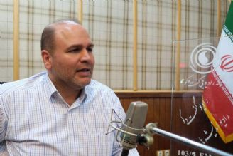ایران و عراق در عرصه دیپلماسی نیازمند یکدیگرند