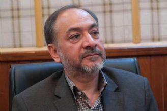 در صورت تداوم وضع موجود در عربستان،رژیم صهیونیستی تا سال 2022 سفارت خود در ریاض را افتتاح خواهد کرد
