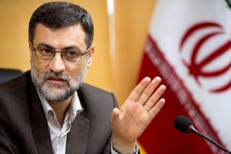 قانون انتخابات در انتظار رفع ایرادات شورای نگهبان