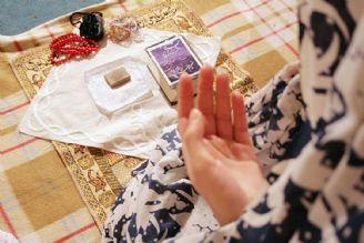 سحرهای ماه رمضان زمان اجابت دعاست