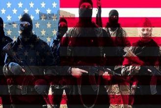 عراق| امید واهی امریکایی ها به داعش