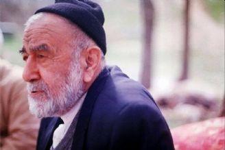 شرط دیدار امام زمان (عج) از زبان حاج اسماعیل دولابی