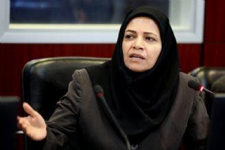 دارایی های محیط زیست ایران هنوز وارد حساب های ملی نشده
