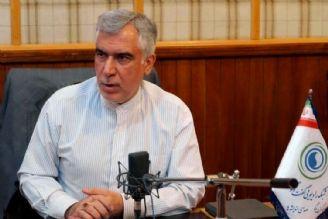ادعای پوشالی؛ غرق شدن اتباع افغانستانی توسط مرزبانان ایرانی
