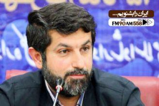 کرونا پویایی نظام سلامت ایران را به خوبی نشان داد