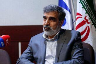 صدای جمهوری اسلامی را به گوش جهان برسانید