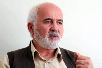 احمد توكلی: دمیدن هوای تازه به فضای سیاسی كشور