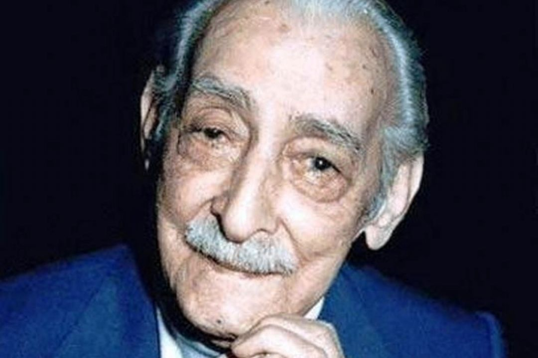 احمد عبادی