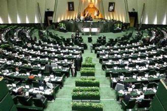 گمانه زنی منتخب مردم از اولویت اقتصادی مجلس یازدهم