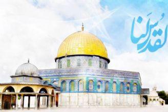 روز قدس، یک سرمایه اجتماعی برای دفاع از آرمان فلسطین ایجاد کرده است