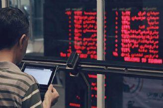 حضور مستقیم در بازار سرمایه غیرحرفهای است