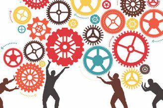 بهینهسازی مصرف و تاثیر آن در اقتصاد