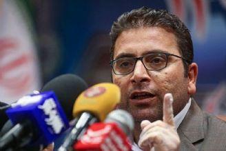 سازمان تعزیرات حکومتی آخرین حلقه رسیدگی به تخلفات است